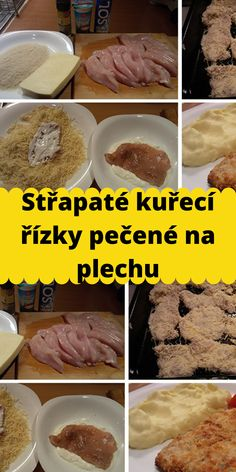 Keto, Recipes, Food, Eten, Recipies, Ripped Recipes, Recipe, Meals, Cooking Recipes
