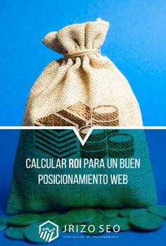 #AgenciaSEO #SEO #SEOEspaña #SEOMadrid #PÁGINAWEB #ROI #Posicionamiento #Posicionamientoweb #web Burlap, Reusable Tote Bags, Blog, Hessian Fabric, Blogging, Jute, Canvas