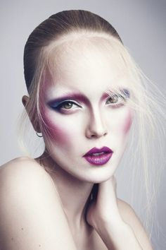 nk haute cosmetics1 NK Launches Haute Cosmetics with New Beauty Campaign