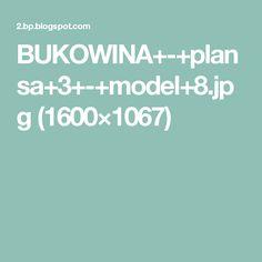 BUKOWINA+-+plansa+3+-+model+8.jpg (1600×1067)