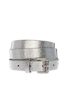 Color Plata - Silver!!!