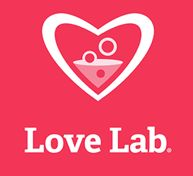 Love Lab – Revolutionizing Online Dating Dating Women, Dating Girls, Love Dating, Dating Advice For Men, Finding Love, Looking For Love, New Relationships, Relationship Advice, Online Dating Humor