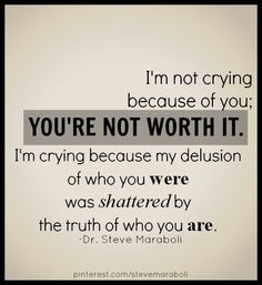 The words I wish I would have had here a while back. The exact way I felt but could never explain it in words. Great Quotes, Quotes To Live By, Me Quotes, Funny Quotes, Inspirational Quotes, Famous Quotes, Afraid Quotes, Motivational, It's Funny