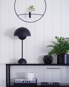 Flower Pots, Lighting, Instagram, Home Decor, Flower Vases, Plant Pots, Decoration Home, Room Decor, Lights
