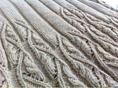 English Knitting Patterns Free : KNITTING on Pinterest Knitting Stitches, Ravelry and Knitting Stitch Patterns