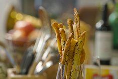 Τυρο-κριτσινάκια από ζύμη κουρού Cooking, Kitchen, Cuisine