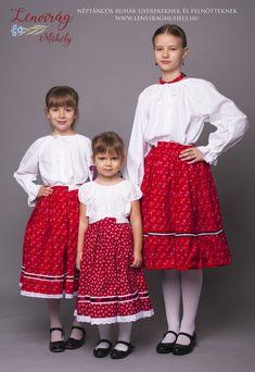 Néptánc, népviselet , pörgős próbaszoknya , piros festős szoknya Asd, Folk, Fashion, Moda, Popular, Fashion Styles, Forks, Folk Music, Fashion Illustrations