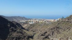 tenerife, hiking, barranco, infierno, senderismo, islas canarias, canary islands, canarias, teneriffa, wanderung, cliffs, beach, hiking, outdoor sport, adeje, waterfall, guanches, aborigine