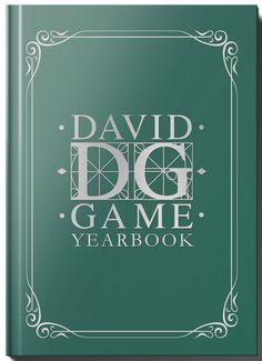 Yearbook Covers, Cover Design, Calm, Artwork, Decor, Work Of Art, Decoration, Auguste Rodin Artwork, Artworks