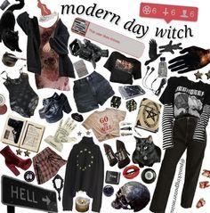 Grunge Outfits, Grunge Fashion, 90s Fashion, Fashion Outfits, Fashion Jobs, Petite Fashion, Korean Fashion, Mode Grunge Hipster, Grunge Goth