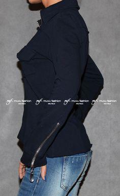 Muvu Fashion Boutique  ZAPRASZAMY DO ZAKUPÓW.  KOSZULA street style DRESOWA UNIKAT KULTOWA tylko 139 zł   !!! LINK DO AUKCJI PONIŻEJ !!!!    http://cd.pl/ptk    http://cd.pl/ptk   http://cd.pl/ptk