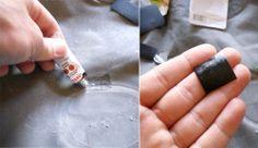 Air mattress repair kit - the ultimate guide