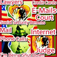 political.artist.catalexisjazz@gmail.com