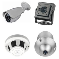 Access control and alarm system installation Hd Security Camera, Cctv Security Cameras, Beats Headphones, Over Ear Headphones, Security Solutions, Access Control, Alarm System, Home Automation, Digital