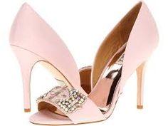 pink shoes - Google pretraživanje
