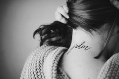 love #ink #tattoo