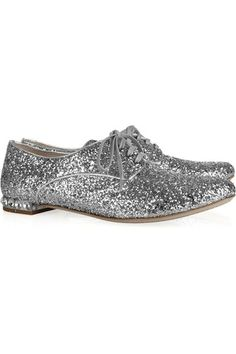 c9ca9e2becfc5 14 Stunning Evening Flats For A Night Out In S.F.
