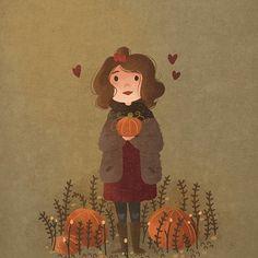by Morgan — My Way is Fairytales