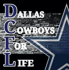 Love my Boys! Dallas Cowboys Quotes, Dallas Cowboys Decor, Dallas Cowboys Pictures, Dallas Cowboys Football, Cowboys 4, Football Team, Football Memes, Dallas Texas, Pittsburgh Steelers