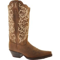 Twisted X Boots WWT0022