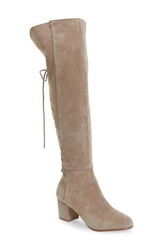 Check out the Steve Madden Hansil Knee High Boot (Women) from Nordstrom: http://shop.nordstrom.com/S/4480702