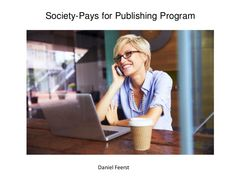 Daniel Feerst is a magnificent author too. He writes blogs and articles for different topics. People like his articles and blogs very much. Anti Plagiarism, Language Editing, Open Access Journals, Website Services, Leaflet Design, Book Organization, Academy Of Sciences, Journal Layout