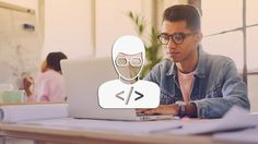Cracking Python Interview Questions On Programming [Udemy Free Course] - Filed under Free Interview Python Udemy Web Development Python Programming, Computer Programming, Programming Tutorial, Romantic Gif, Presentation Skills, Deep Learning, Programming Languages, Data Analytics, E Commerce