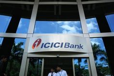 India's largest private sector lender ICICI Bank BSE 2.35 % is planning to raise Japanese Yen 10 billion