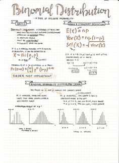 Applied physics 2 2013 december engineering be bachelor of applied physics 2 2013 december engineering be bachelor of engineering semester 2 university exam university of mumbai page 1 pinterest q malvernweather Images