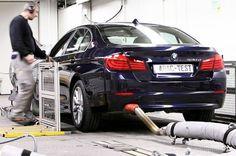 #срочно #Авто | ADAC проверит чистоту дизелей на реальных дорогах | http://puggep.com/2015/11/02/adac-proverit-chistot/