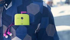 Moto G to sell as low as $179 without contract in U.S. - http://www.aivanet.com/2013/11/moto-g-to-sell-as-low-as-179-without-contract-in-u-s/