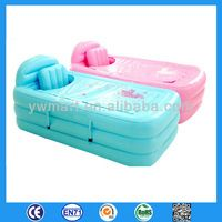 adult plastic pools inflatable pools for adult plastic swimming pool - Inflatable Pool Float - Ideas of Inflatable Pool Float - InflatablePoolFloat -. Plastic Swimming Pool, Swimming Pools, Cute Pool Floats, Swimming Pool Accessories, My Pool, Water Toys, Cool Pools, Lake Floats, Kind Mode
