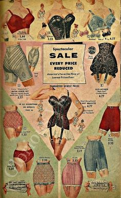 The Un-Dressing Parlour