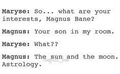 Good job Magnus great cover up!