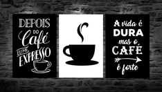 Book Cafe, Kids Room Wall Art, Lettering Tutorial, Coffee And Books, String Art, Coffee Shop, Chalkboard, Clip Art, Prints