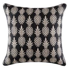 Paradiso Cushion 50x50cm | Freedom Furniture and Homewares