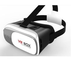 Awesome Gift To Buy - Virtual Reality Glasses iphone 6 - Android Generic Virtual Reality VR Box 3D Glasses Headset for Smartphones, Compatible with iPhone, Nexus, Samsung and Other Smartphones up to 6'' Screen (VR box2): Electronics http://www.amazon.com/Generic-Virtual-Reality-Smartphones-Compatible/dp/B01DIVMWG2/ref=as_li_ss_tl?ie=UTF8&qid=1463729159&sr=8-1&keywords=cool+stuff+to+buy+technology&linkCode=sl1&tag=herbcoloclea-20&linkId=560cb09cf22f373d7ede07b60fe3293d