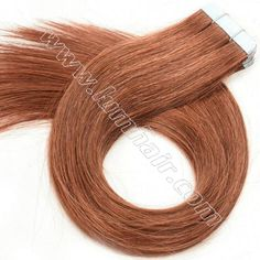 Red tape hair extensions last 6 9 months and are reusablewe offer best tape in hair extensions from chinese reliable factory lumhair pmusecretfo Image collections