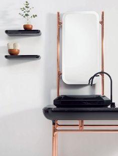 bisazza-black-sink2