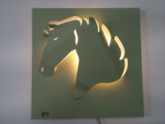 Illuminating picture by Otenti on Etsy, ₪350.00