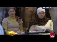 Jilboob vs jilbab , Belajar pelan   pelan tentang ilmu islam part 4