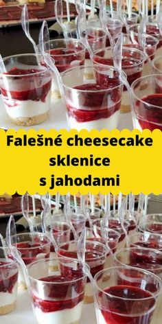 Cheesecake, Ham, Cereal, Breakfast, Sweet, Food, Morning Coffee, Candy, Cheesecakes