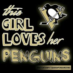 Hell Yes I do! 🐧🌑