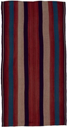 Flatweaves - Antique - Quashqai Pelas - Warp & Weft {rugs, carpets, flatweaves, home collection, decor, residential, commercial, hospitality, warp & weft}