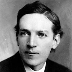 Upton Sinclair (1878-1968) was a writers whose entire works were banned in Nazi Germany, South Africa, and Yugoslavia. Upton Sinclair was one of Joseph McCarthy's many targets.