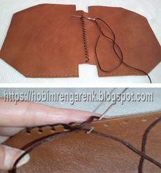 dericanta,leather handbags,deri cuzdan,leather wallet,deribileklik,leather wristband,dericicek,leather flower,derimask,leather mask,scroll saw,