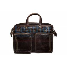Retro Leather Laptop Bag for $252.26 - https://www.leathercollection.com/en-nz/retro-leather-laptop-bag.html