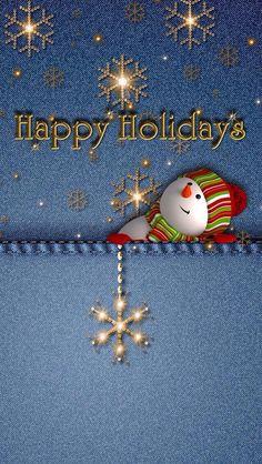 Christmas Wallpaper Backgrounds Snowman Phone Wallpapers Ideas For 2019 Snowman Wallpaper, Holiday Wallpaper, Of Wallpaper, Wallpaper Backgrounds, Holiday Backgrounds, Wallpaper Ideas, Christmas Pictures, Christmas Snowman, Christmas Holidays