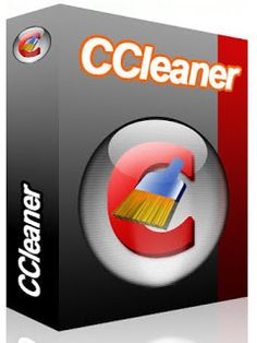 CCleaner Professional Serial Key Free Download