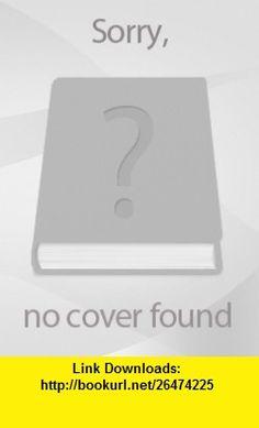 American Government and Politics Today The Essentials (9780314624789) Barbara A. Bardes, MacK C., Ii Shelley, Steffen W. Schmidt , ISBN-10: 0314624783  , ISBN-13: 978-0314624789 ,  , tutorials , pdf , ebook , torrent , downloads , rapidshare , filesonic , hotfile , megaupload , fileserve